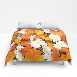 Laves Comforters