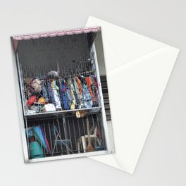 In Malaysia Stationery Cards