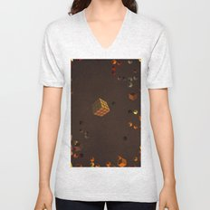 Another Universe Unisex V-Neck