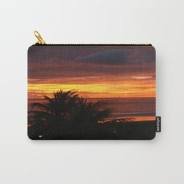 Phuket, Thailand Sunset Carry-All Pouch
