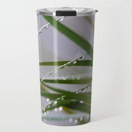 After the Storm Travel Mug