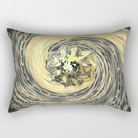 Star world Rectangular Pillow