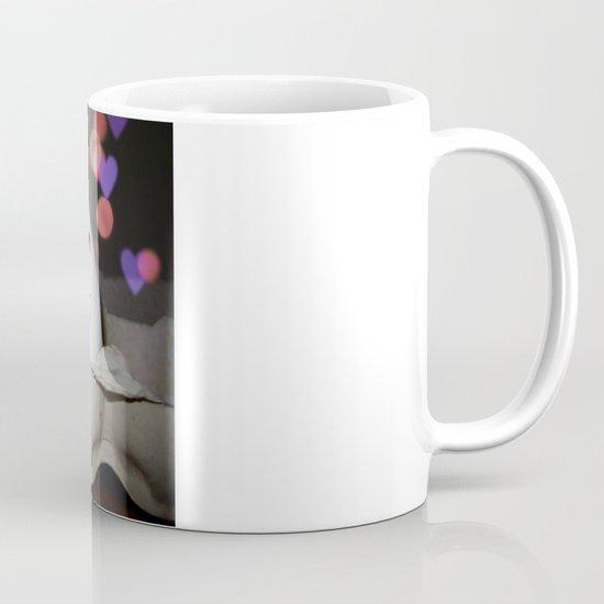 Egg Love Mug