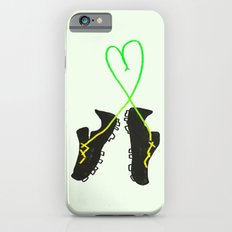 Portland Timbers: No Pity in the Rose City Slim Case iPhone 6s