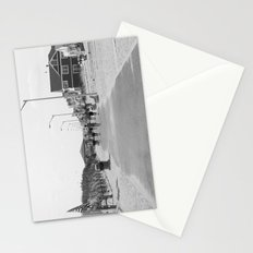 Manasquan Boardwalk Stationery Cards