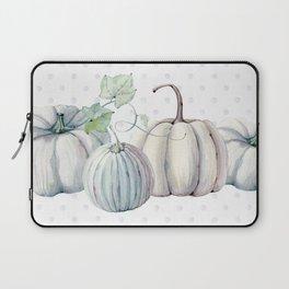 Pastel Autumn Laptop Sleeve