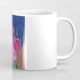 Syd Barrett Coffee Mug