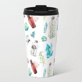Witch's Kitchen Travel Mug