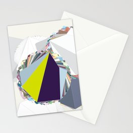 ‡ R ‡ Stationery Cards