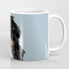 Rylee Coffee Mug