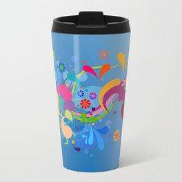 Sommerwind Travel Mug