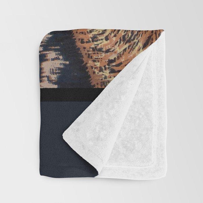Danny Devito Reduction Print Throw Blanket