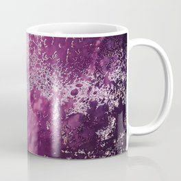 Into the void Coffee Mug