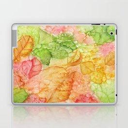 Leaves of Autumn Laptop & iPad Skin