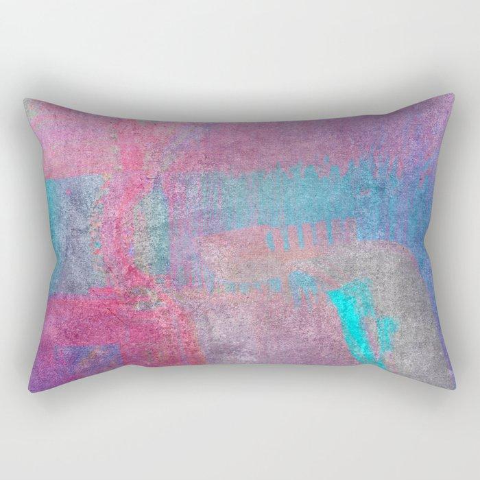 MURO Rectangular Pillow