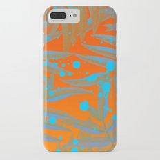 FREWEE iPhone 7 Plus Slim Case
