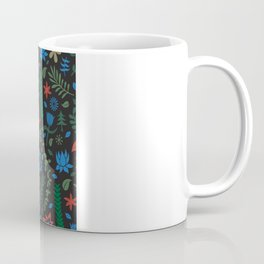 Herbal myst Coffee Mug