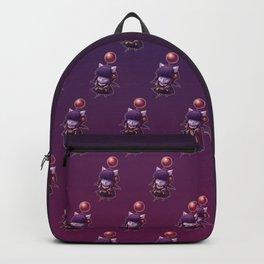 Mazoku Mog Backpack
