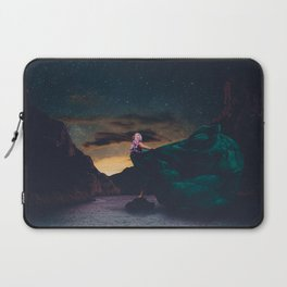 Made Anew Laptop Sleeve