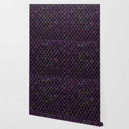 MTP _ FIVE Wallpaper