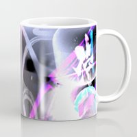 asia Mugs featuring Asia-Style by JG-DESIGN