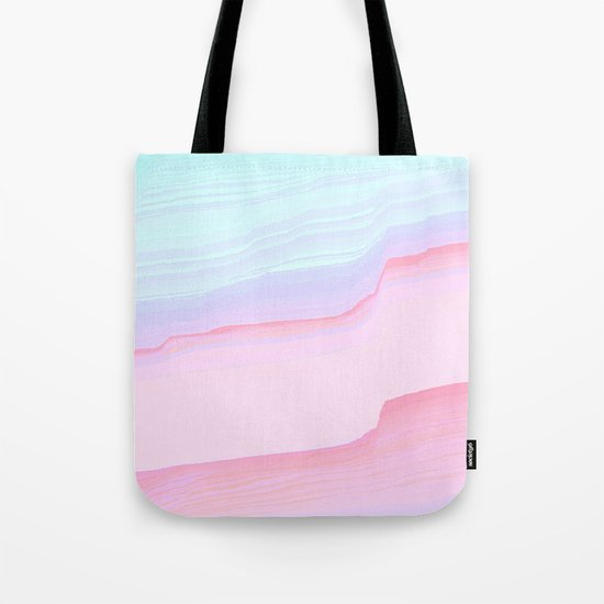Could Be Tote Bag