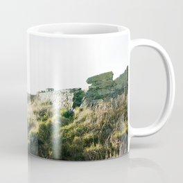 Bray to Greystones Coffee Mug