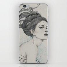 230 iPhone & iPod Skin
