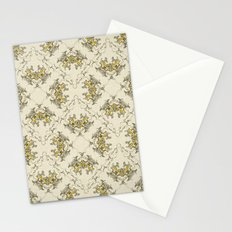My Own Wallpaper Stationery Cards