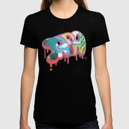 Japa T-shirt