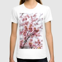 The First Bloom T-shirt