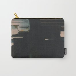 Neutrality Carry-All Pouch