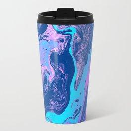 Marbellous #society6 #society6artprint #decor Travel Mug