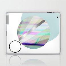 Round 4 Laptop & iPad Skin