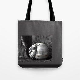 muschel1 Tote Bag