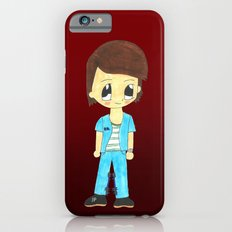 MiniDani iPhone 6s Slim Case