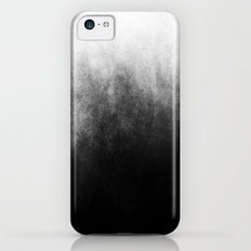 Abstract IV Slim Case iPhone 5c