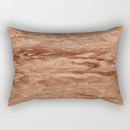 It's for Yew Rectangular Pillow