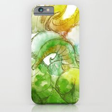 Ventouse Slim Case iPhone 6s