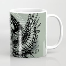Dream Quest II Mug
