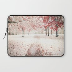 Unexpected Melody Laptop Sleeve