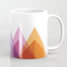 Fig. 009 Mug