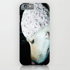 We're Not in Kansas Anymore Slim Case iPhone 6s