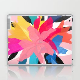 lily 14 Laptop & iPad Skin