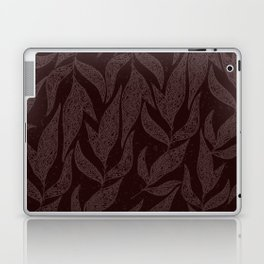Pattern 119 Laptop & iPad Skin