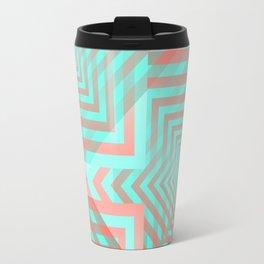 21 E=Codes4 Travel Mug