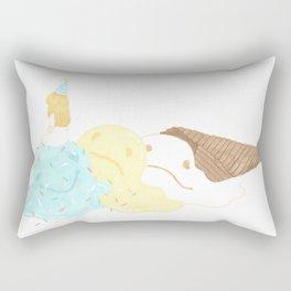 gelato Rectangular Pillow