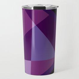 Heffalump Travel Mug