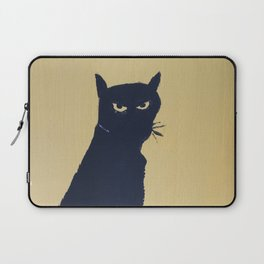 Simbad  Laptop Sleeve