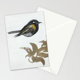 Stitchbird Stationery Cards
